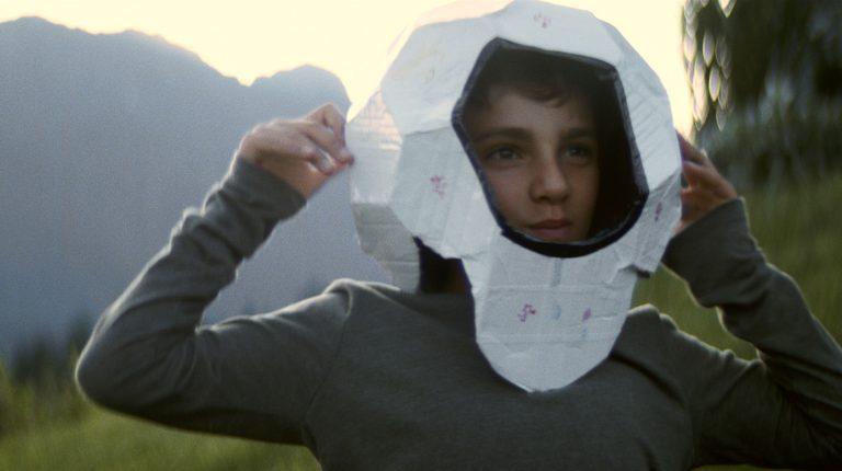 Headgear - Personal protective equipment